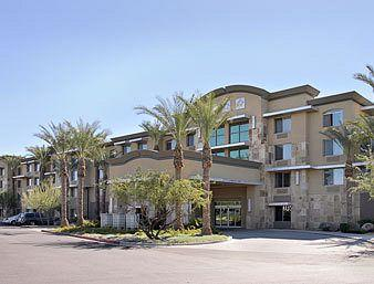 Photo of Wingate by Wyndham Scottsdale