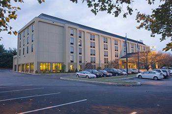 Hampton Inn Reading/Wyomissing
