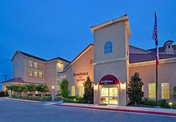 Photo of Residence Inn Killeen