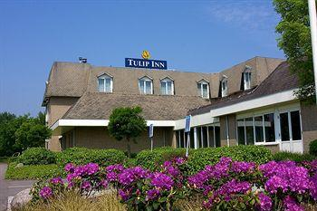 Photo of Tulip Inn Oosterhout