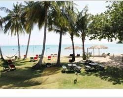 Photo of Holiday Beach Resort Koh Mak