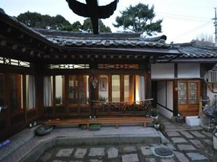 Gain Guesthouse