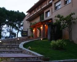 Can Rafel Golf Hotel