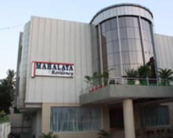 Mahalaya Residency