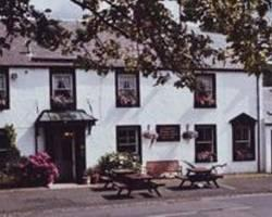 Photo of The Plough Hotel Yetholm