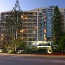 Breakfree Neptune Resort - Broadbeach