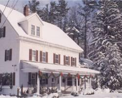 Photo of Nereledge Inn North Conway