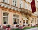 BEST WESTERN Premier Hotel Romischer Kaiser