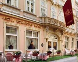 Best Western Premier Hotel Rmischer Kaiser
