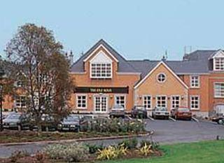 Photo of Shannon Oaks Hotel & Country Club Portumna