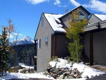 ‪Silverthorne Townhome Nightly Rentals‬