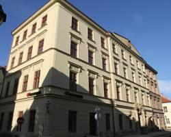 Photo of Boromeum Residence Hradec Kralove