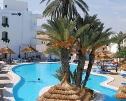 Photo of Fiesta Beach Club Midoun