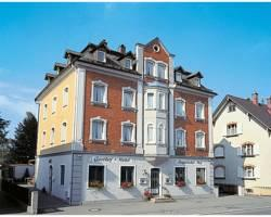 Photo of Hotel-Gasthof Bayerischer Hof Lindenberg