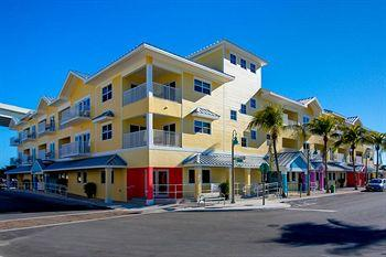 Photo of Harbour House at the Inn Fort Myers Beach