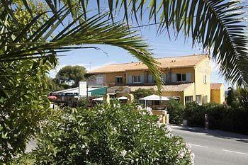 Photo of Hotel Les Calanques Ste-Maxime