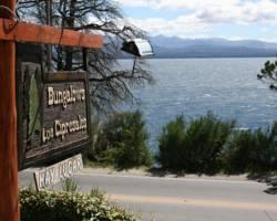 Photo of Bungalows Los Cipresales San Carlos de Bariloche