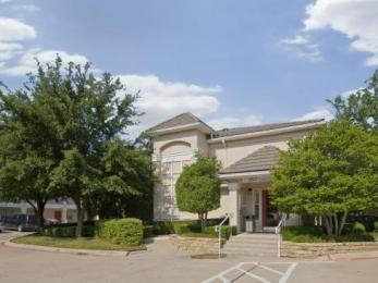 Photo of Extended Stay America - Dallas - Las Colinas - Carnaby St. Irving