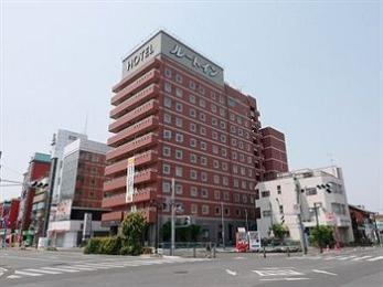 Photo of Hotel  Route Inn Fukaya Ekimae
