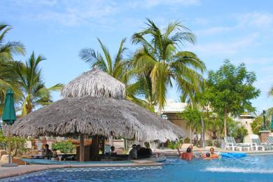 Buenavista Beach Resort