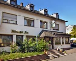 Photo of Hotel Restaurant Kugel Trier