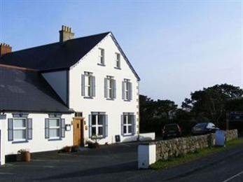 Photo of St Georges Country Hotel Perranporth