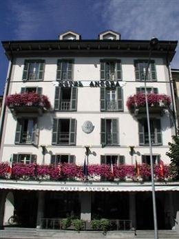 Photo of Ancora Hotel Verbania