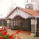 ‪The Lake Forest Hotel Yercaud‬