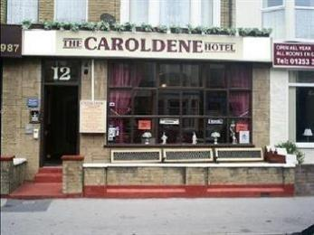 Caroldene Hotel
