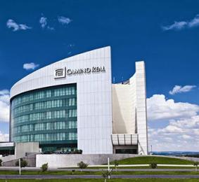 Photo of Crowne Plaza Hotel Pachuca