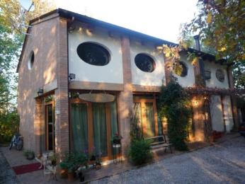Ca Ciano   Country Bed & Breakfast