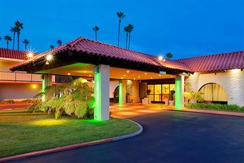 Photo of Holiday Inn Santa Barbara - Goleta