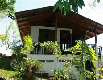 Photo of Ylang Ylang Villas Costa Rica Manuel Antonio National Park