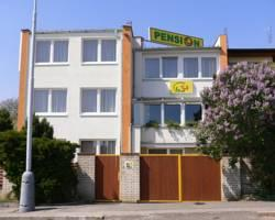 Photo of Pension Fox Prague