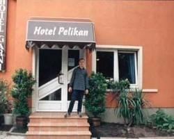 Pelikan Hotel