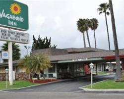Photo of The Vagabond Inn Oxnard