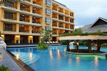 Photo of Mantra Pura Resort & Spa Pattaya