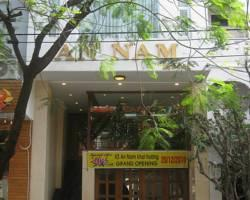 An Nam Hotel
