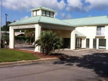 Photo of GuestHouse Inn & Suites Bayou La Batre/Mobile