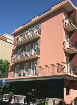 Photo of Hotel Poker Rimini