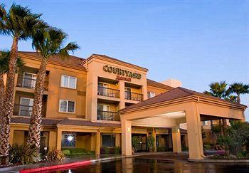 Photo of Courtyard By Marriott Milpitas Silicon Valley
