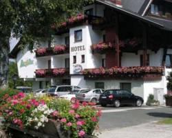 Photo of Landhotel Bier Peter Bodensdorf