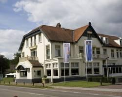 Regardz Berghotel Amersfoort