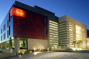 Photo of I-Hotel Madrid Pozuelo de Alarcon