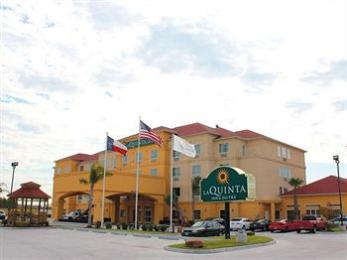 Photo of La Quinta Inn & Suites Houston Channelview