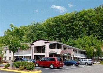 Photo of Quality Inn and Suites Torrington