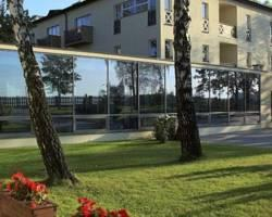 Radocza Park Active & Spa