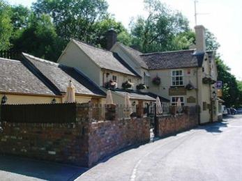 Photo of Shakespeare Inn Telford