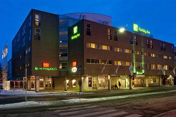 Photo of Holiday Inn Turku