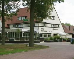 Hotel Dinkeloord